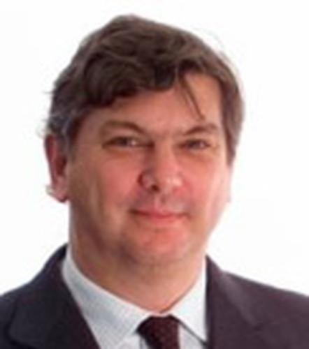 ProfessorAndrew Wilks
