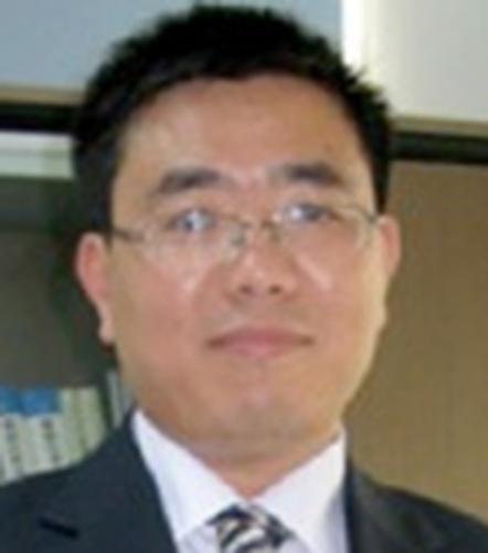 Dr. Xian Bu